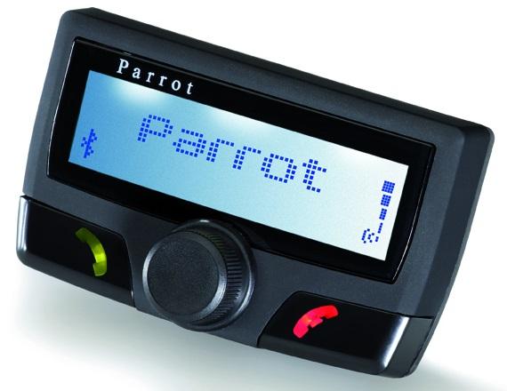 CK3100 PARROT.jpg
